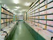 宮古にコミック専門古書店「春夏冬書房」-地元ニーズに応えて開店