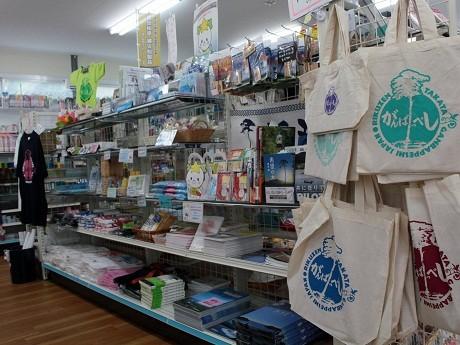 陸前高田の書店「伊東文具店」が再再再オープン-震災後3回移転