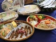 気仙沼の高校生が考案した弁当2品商品化-ミニストップ・イオンで販売へ