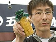 山田町の魚店が鮮魚詰め合わせセット-魚種7種・ウニ付きも、復興ECサイトで