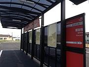 気仙沼線BRTが石巻・前谷地まで延伸 仙台への利便性向上も