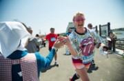 東北風土マラソンがエントリー開始 ボランティア700人も同時募集