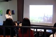 釜石で移住者向け交流イベント テーマは「趣味を通じた友達づくり」