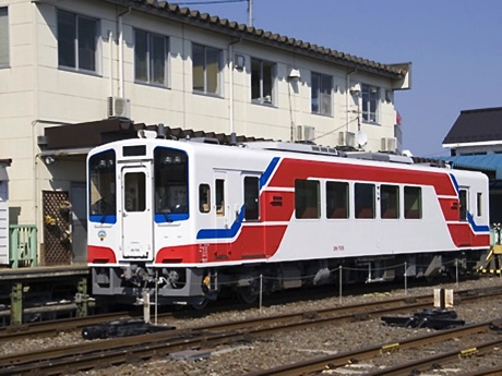 三陸鉄道が中高生向けに1日フリー乗車券 南リアス線の沿線振興に一役