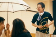 気仙沼出身の演劇ユニットが舞台上演 6年越しで「地元に笑顔を」