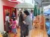 陸前高田の仮設商店街、オープンラッシュ-多彩な店で地域の魅力発信