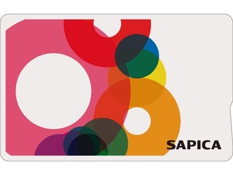 札幌市営地下鉄ICカード名、「SAPICA」に-来年1月導入へ - 札幌経済新聞