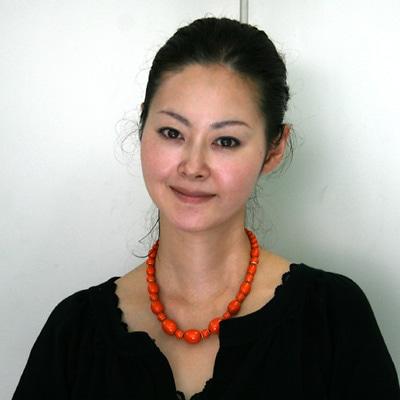 「女性リーダー塾」を開設するマムキャン代表の竹本アイラさん