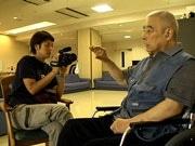札幌で「インディペンデント映像フェス」-グランプリには上映権を授与