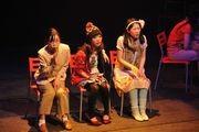 札幌のNPOが半年にわたり演劇講座-地元劇団主宰者らが講師に