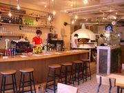 札幌・中心街にナポリ料理店-恵庭の人気店「チェルボ」経営会社が新店舗