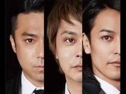 3ピースバンド「Plan-B」、札幌でフリーライブキャンペーン