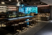 札幌・丸井今井に人気ベーカリーショップとル・クルーゼのコラボレストラン