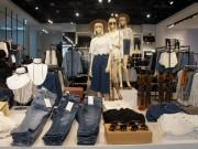 札幌大通に「フォーエバー21」 北海道初上陸、国内20店舗目