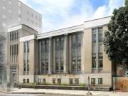 札幌の歴史的建造物が「北菓楼」札幌本館に 安藤忠雄さんがデザイン