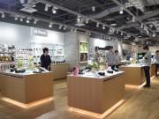札幌・大通に北海道初「ソニーストア」 最新製品を触って選べる情報発信拠点に