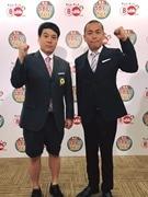 タカトシが札幌のまちをアポなし訪問 ローカル番組がゴールデンタイムに