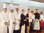 札幌のホテルと飲食店で「美人ランチ企画」 紫外線対策をテーマに