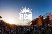 北海道最大級野外フェス「ライジングサンロックフェス」 一般入場券発売