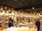 すすきの・ノルベサに「北海道くらし百貨店」 サツドラの新業態、道産品に特化