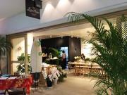 札幌駅前にハワイアンカフェ&バー 「リアルハワイ」をコンセプトに