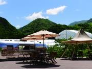 札幌定山渓ファームでフェス型イベント 果物狩りやアクティビティーも