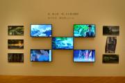札幌芸術の森美術館で「新海誠展」 「君の名は。」など