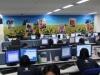会計ソフト大手「弥生」、札幌カスタマーセンターを開設