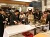 シップス札幌店で「25周年」記念イベント-札幌の飲食店ブースも
