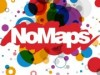 札幌でクリエーティブイベント「No Maps」 映像×音楽×ITを柱に展開