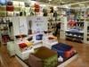 札幌エスタに小型フォーマット「ニトリ EXPRESS」 全国展開に先駆け1号店