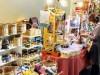 札幌・厚別でハンドメード雑貨イベント 50回目開催へ
