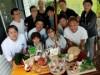 北広島でグルメイベント 10周年目を迎えパワーアップ