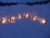 札幌の平岡公園で「にぎわいフェスタ」 自然と触れ合う体験型イベント