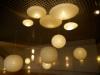 モエレ沼公園で所蔵品展「イサム・ノグチ あかり展」 光の彫刻を紹介
