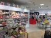 札幌パセオに「クレヨンしんちゃんオフィシャルショップ」 札幌店限定商品も