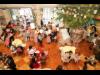 札幌の結婚式場で母親向けイベント 「ママ人生を思いっきり楽しむ」テーマに