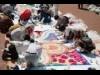札幌アカプラでフラワーカーペット ボランティアスタッフ400人募集