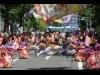 札幌で「第27回 YOSAKOIソーラン祭り」 国内外のチームが演舞を披露