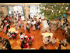 ホテルモントレエーデルホフ札幌で母親向けイベント 親子で楽しめる体験ブースも