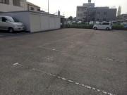 大阪発の空き駐車スペース活用サービス、プレゼンバトル優勝などで話題に