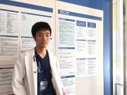 大阪・本町で「医療ハッカソン」  医師とITエンジニアのコラボ促進