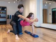 大阪・本町に姿勢改善専門トレーニングスタジオ 滋賀・守山に続き2号店