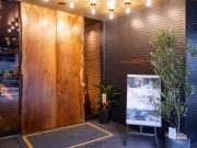 肥後橋駅近くに「ホテルコルディア大阪」 ワキタがホテル事業進出