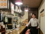 大阪「本町燻製酒場 スモーク・グリム」が1周年 「正統派」ハイボール16種も