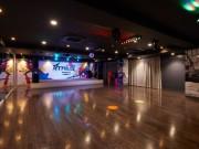 大阪・本町にレズミルズ特化スタジオ「トライブ」 オープン後に増床も
