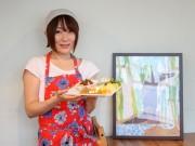 大阪・本町に水曜営業のカレー店 「グルテンフリーのカレー」コンセプトに