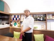 大阪・本町にカフェ&バル「リベルタ」 客のリクエストで即興パスタなど提供