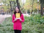 大阪・靭公園で親子対象「街歩き」イベント 託児付きランチなど提供