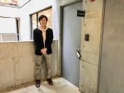 大阪・京町堀に雑貨店「ルルコレカ」 滋賀県から移転、店主のハンドメード品中心に